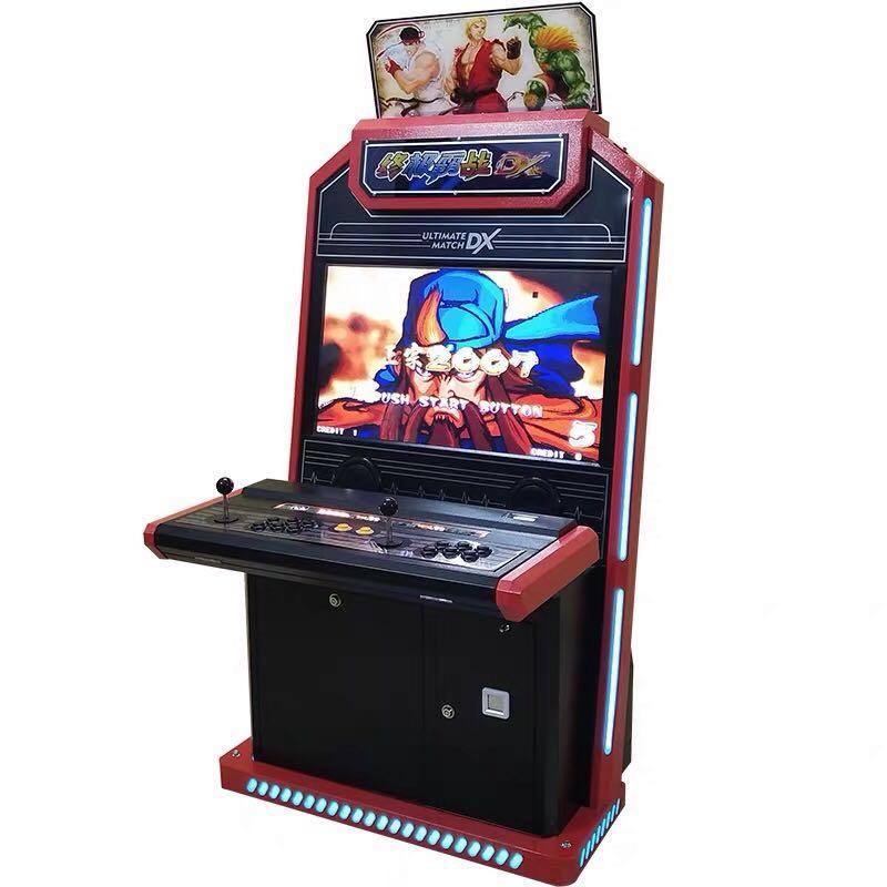 игровые автоматы china